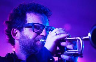 Se presenta una nueva edición del Festival de Jazz de San Isidro - Argentina / stereojazz