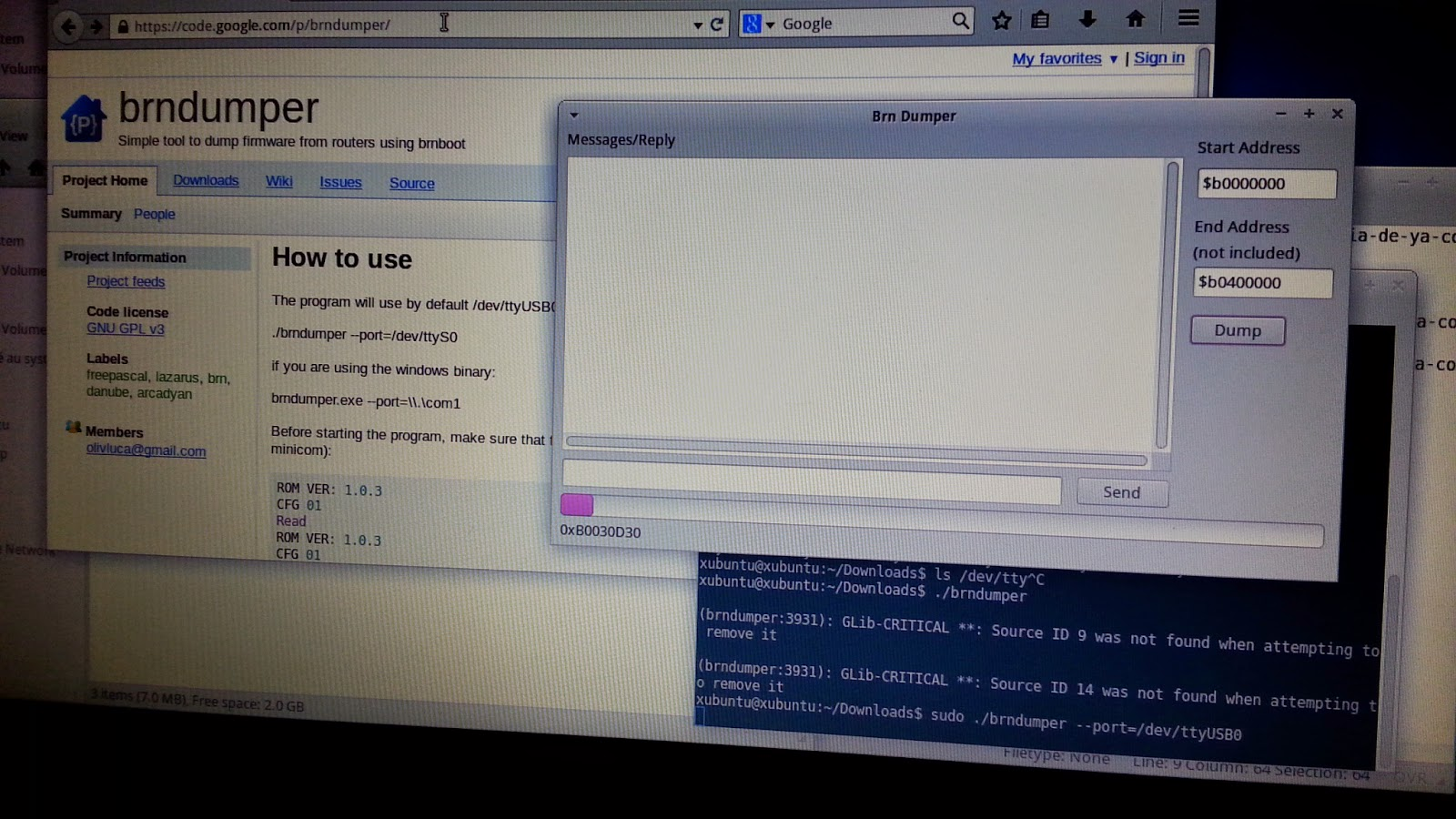 🔥 OpenPLi - Open Source Set-Top Box Software