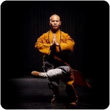 Shi De Yang