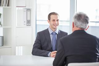 Cara Membuat Surat Panggilan Wawancara