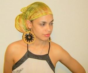 Coily Curly Y Style Head Wraps Black Hair Growth Pills That Work Them Or Make Your Own