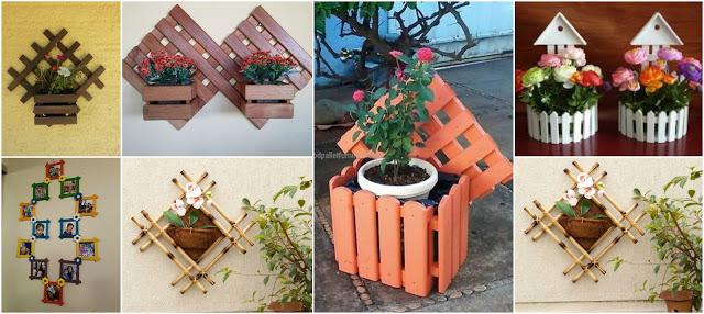 adornos-tablas-madera