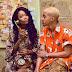 DOWNLOAD AUDIO: Kusah Ft. Ruby - Chelewa