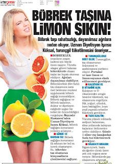 https://www.takvim.com.tr/yasam/2018/03/25/bobrek-tasina-limon-sikin
