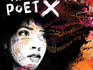 "Book Review: ""The Poet X"" by Elizabeth Acevedo"