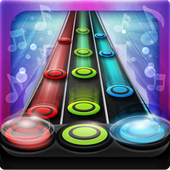 Download Rock Hero 1.1.6 apk Android