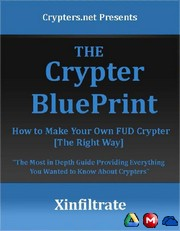 The Crypter BluePrint