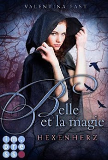 https://www.amazon.de/Belle-magie-Band-1-Hexenherz-ebook/dp/B01GJS4BXS/ref=sr_1_1?ie=UTF8&qid=1479045109&sr=8-1&keywords=belle+et+la+magie
