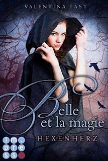 https://www.amazon.de/Belle-magie-Band-1-Hexenherz-ebook/dp/B01GJS4BXS/ref=sr_1_1?ie=UTF8&qid=1479045109&sr=8-1&keywords=belle+et+la+magie