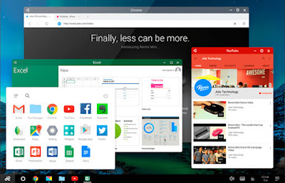 Remix OS, Operating System (OS) Remix OS, Specification Operating System (OS) Remix OS, Information Operating System (OS) Remix OS, Operating System (OS) Remix OS Detail, Information About Operating System (OS) Remix OS, Free Operating System (OS) Remix OS, Free Upload Operating System (OS) Remix OS, Free Download Operating System (OS) Remix OS Easy Download, Download Operating System (OS) Remix OS No Hoax, Free Download Operating System (OS) Remix OS Full Version, Free Download Operating System (OS) Remix OS for PC Computer or Laptop, The Easy way to Get Free Operating System (OS) Remix OS Full Version, Easy Way to Have a Operating System (OS) Remix OS, Operating System (OS) Remix OS for Computer PC Laptop, Operating System (OS) Remix OS , Plot Operating System (OS) Remix OS, Description Operating System (OS) Remix OS for Computer or Laptop, Gratis Operating System (OS) Remix OS for Computer Laptop Easy to Download and Easy on Install, How to Install Remix OS di Computer or Laptop, How to Install Operating System (OS) Remix OS di Computer or Laptop, Download Operating System (OS) Remix OS for di Computer or Laptop Full Speed, Operating System (OS) Remix OS Work No Crash in Computer or Laptop, Download Operating System (OS) Remix OS Full Crack, Operating System (OS) Remix OS Full Crack, Free Download Operating System (OS) Remix OS Full Crack, Crack Operating System (OS) Remix OS, Operating System (OS) Remix OS plus Crack Full, How to Download and How to Install Operating System (OS) Remix OS Full Version for Computer or Laptop, Specs Operating System (OS) PC Remix OS, Computer or Laptops for Play Operating System (OS) Remix OS, Full Specification Operating System (OS) Remix OS, Specification Information for Playing Remix OS, Free Download Operating System (OS) Remix OS Full Version Full Crack, Free Download Remix OS Latest Version for Computers PC Laptop, Free Download Remix OS on Siooon, How to Download and Install Remix OS on PC Laptop, Free Download and Using Rem