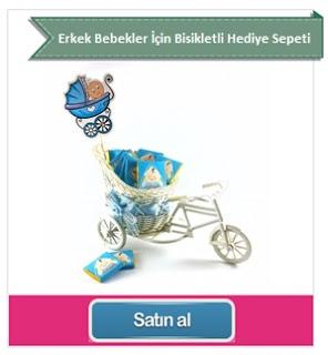 bebeklere özel çikolata