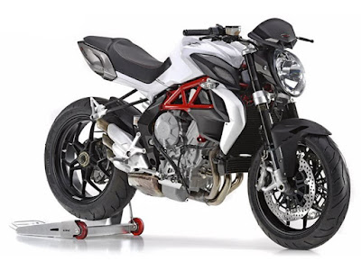 Coming soon 2016 MV Agusta Brutale 800 Hd Photos Gallery