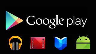 طريقة التحميل من جوجل بلاي