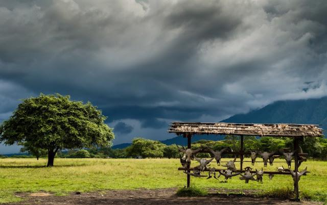 Tempat Wisata Alam Di Banyuwangi Cocok Untuk Liburan 8 Tempat Wisata Alam Di Banyuwangi Cocok Untuk Liburan