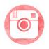 http://www.instagram.com/PosiesPearls