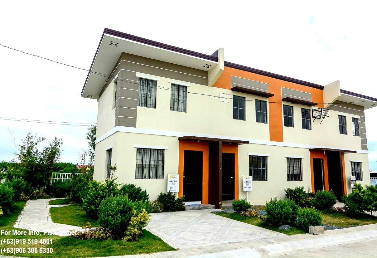 cheap houses on