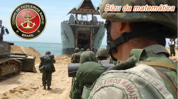 Pdf gratis fuzileiro naval apostila