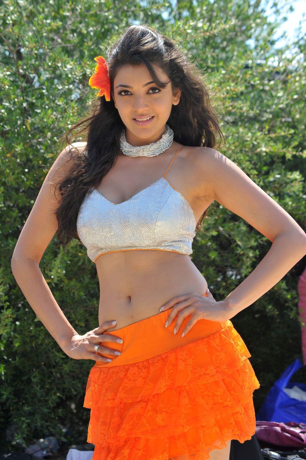 Sameera reddy saree fuck clothed - 1 part 6