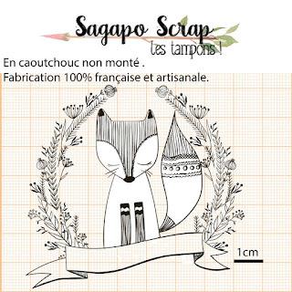 http://www.sagaposcrap.com/produit/renard/