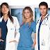 """Regresan los doctores de """"A Corazón Abierto"""" a RCN Televisión"""