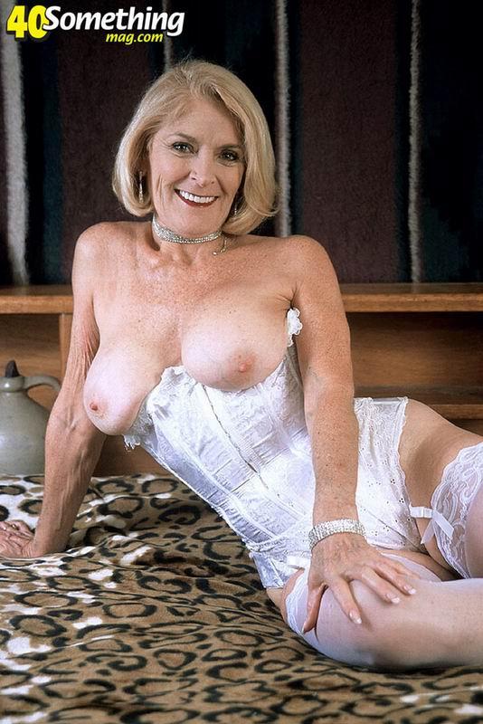 Angela white s pussy