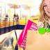 Para comemorar o Dia do Consumidor quem disse, berenice? traz desconto especial em pincéis e esponjas