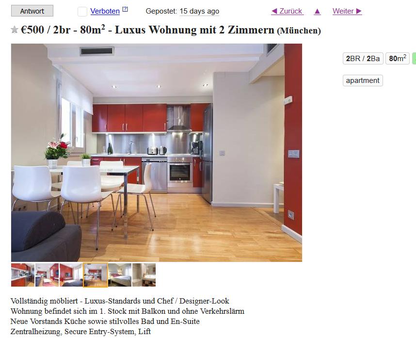 02111597799 0217562439 alias simone rhea 069301265 alias. Black Bedroom Furniture Sets. Home Design Ideas