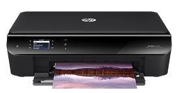 HP Envy 4501 Driver Download