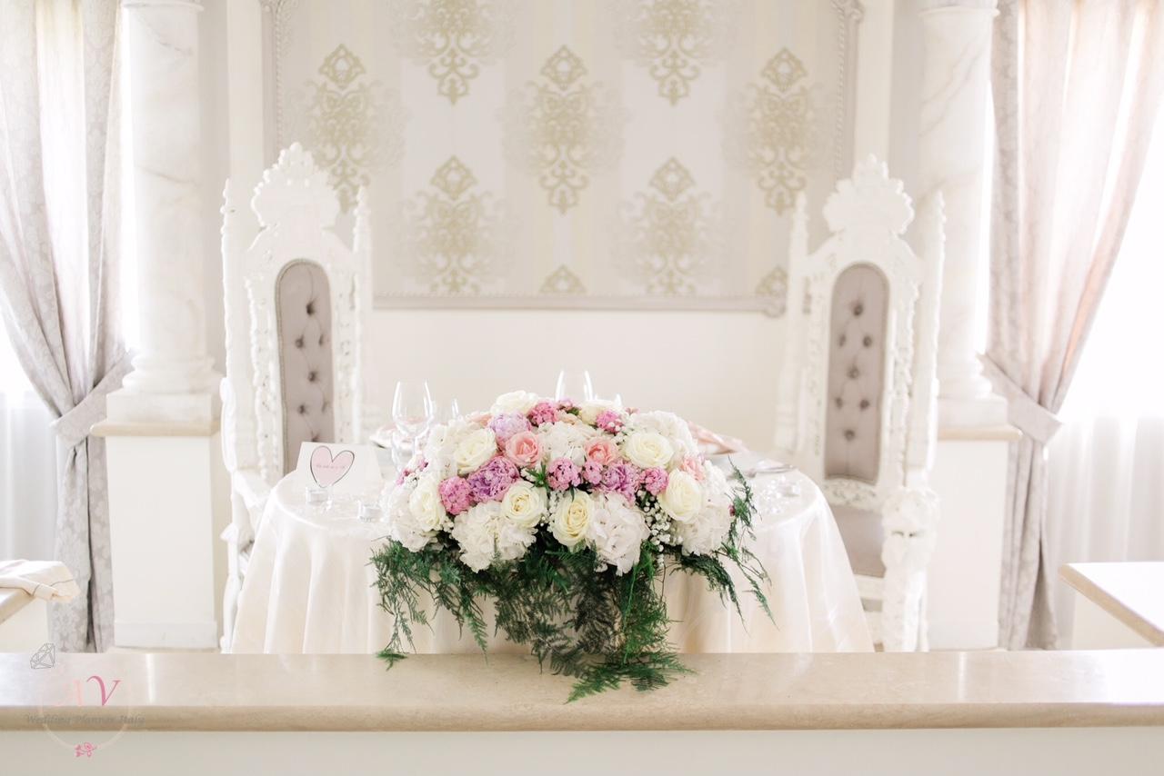 Tema Matrimonio Originale 2018 : Tendenze matrimonio anteprima