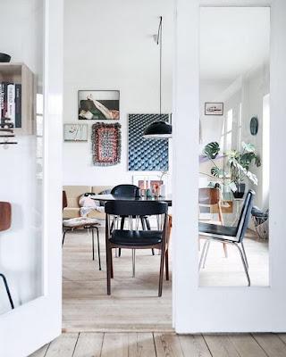 Trick Simpel Membuat Rumah Menjadi Lebih Nyaman Dari Sebelumnya
