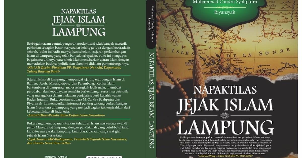Buku Bahasa Lampung Kelas 7