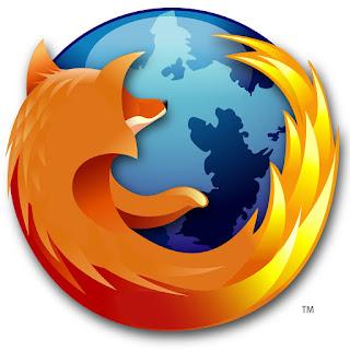 Free Download Mozilla Firefox Lastest