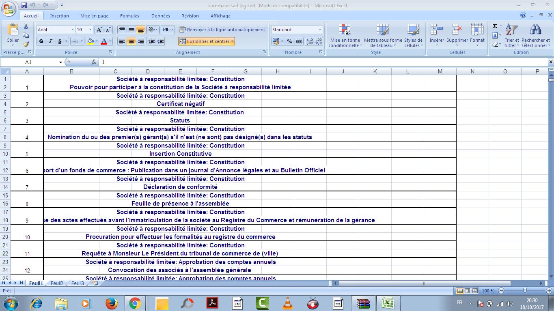 12457899 - plus de 600 PV et convocations sur des fichiers WORD Gratuits