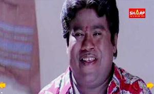 Senthil Goundamani Kovaisarala Super Hit Comedy