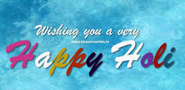 happy-holi-whatsapp-shayari
