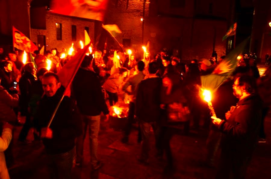 http://newroz2011.blogspot.it/search/label/Parma