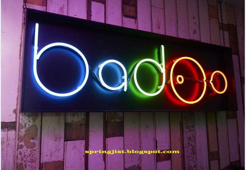 badoo meeting network