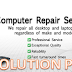 Dell | hp | lenovo laptop service center Govindpuri kalkaji delhi