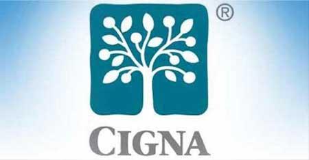 Cara Komplain ke Asuransi Cigna Indonesia