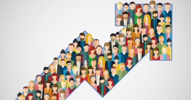 Cara Memperbanyak Followers Blog Dengan Cepat