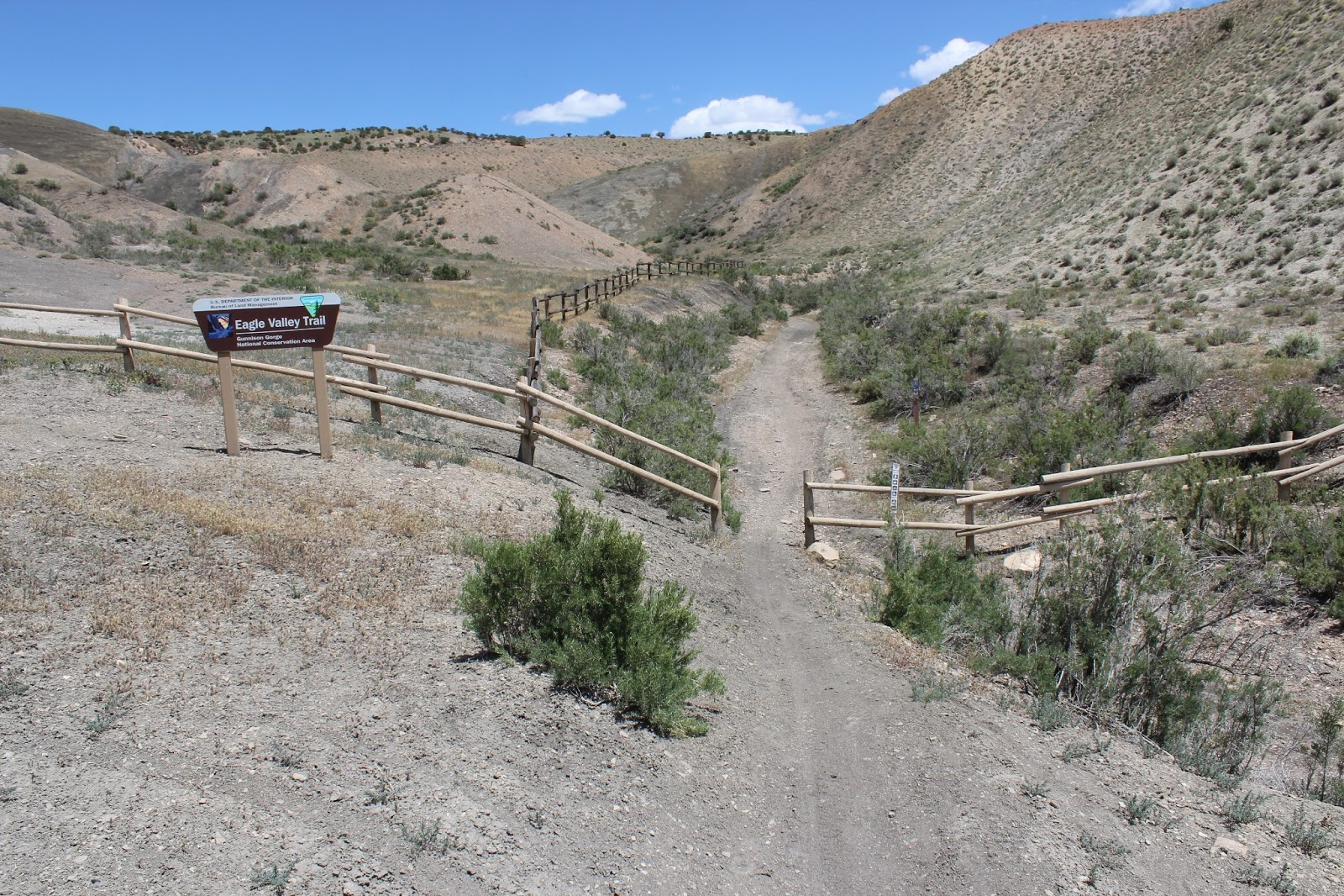 Gjhikes Com Eagle Valley