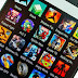 7 Best Games To Be Played On Your Android Phone