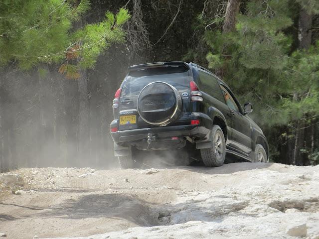 Inilah Mobil SUV Murah yang Cocok Untuk Mudik Lebaran