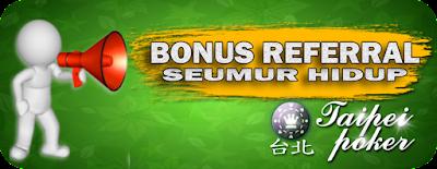 dan KiuKiu yang menyediakan beberapa permainan dalam  Info Selamat Datang Di Poker Domino Online TaipeiPoker