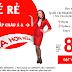 Bay xa hơn – Vé rẻ hơn với KM AirAsia chỉ từ 87 USD