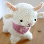 http://gosyo.co.jp/english/pattern/eHTML/ePDF/1501/214wPatrones gratis corderos amigurumi | Free amigurumi patterns lambs366ami2_Year_of_the_Sheep_Amigurumi.pdf
