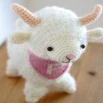 http://gosyo.co.jp/english/pattern/eHTML/ePDF/1501/214wPatrones gratis corderos amigurumi | Free amigurumi patterns lambs366ami2_Year_of_the_Sheep_Amigurumi.pdf