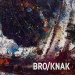 Bro Knak