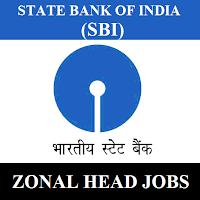 State Bank of India, SBI, freejobalert, Sarkari Naukri, SBI Answer Key, Answer Key, sbi logo