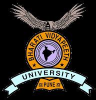 Bharati Vidyapeeth Counselling